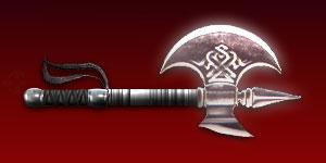 Ragnarok I