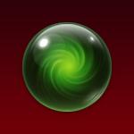 orb image